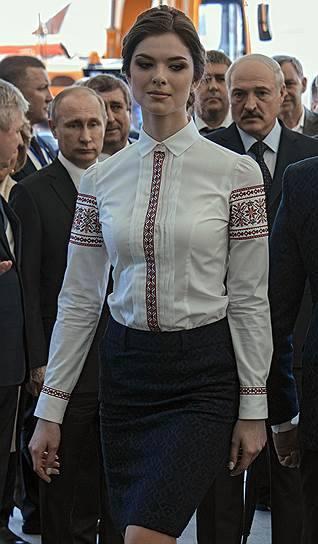 Примус силою до братських відносин - єдиний ефективний метод, - Сурков про Україну - Цензор.НЕТ 4872