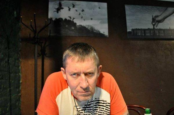Почему Щетинин мог совершить самоубийство: названы десять причин/Журналист  ...